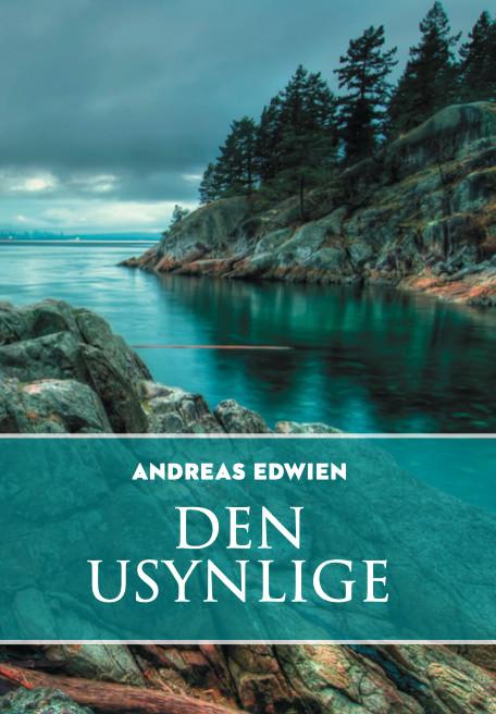 andreas-edwien-den-usynlige-bok-forside